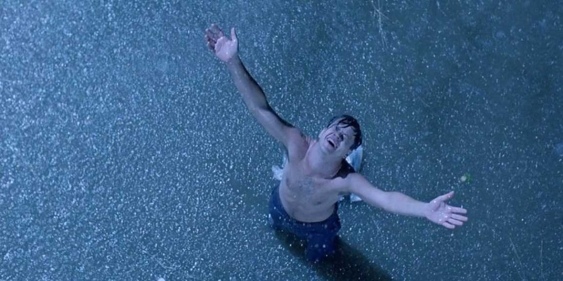 the-shawshank-redemption-accounted-for-a-huge-amount-of-cable-air-time-in-2013