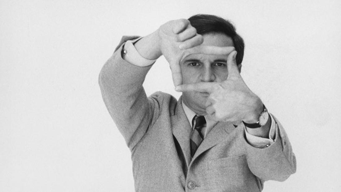 François-Truffaut
