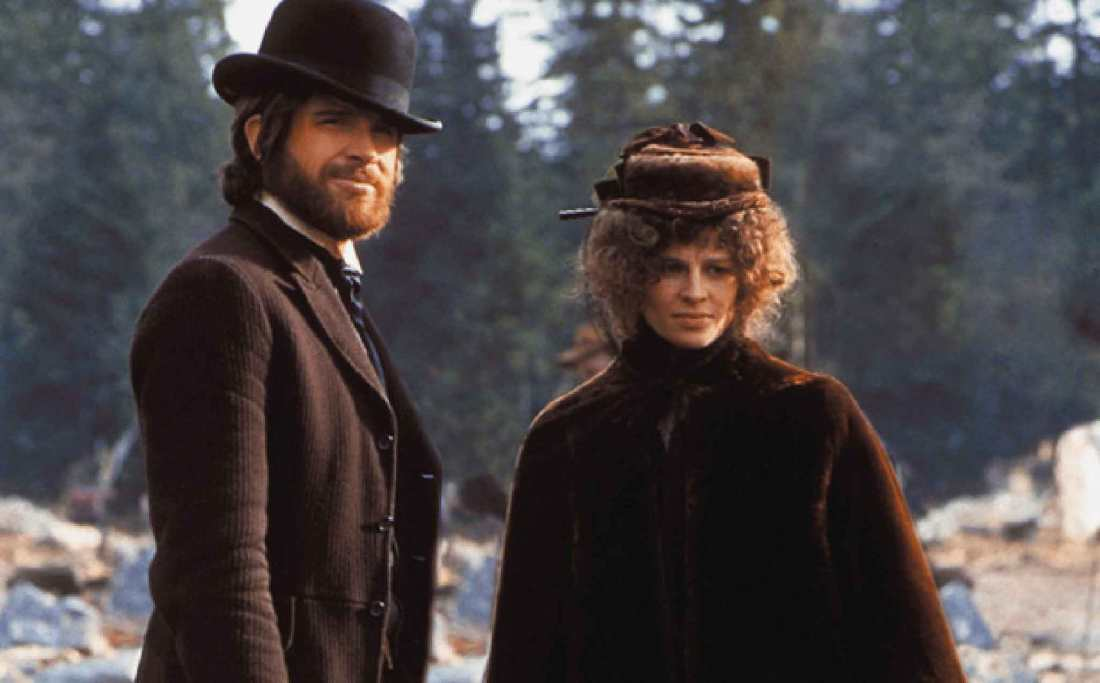 MCCABE-AND-MRS-MILLER2050
