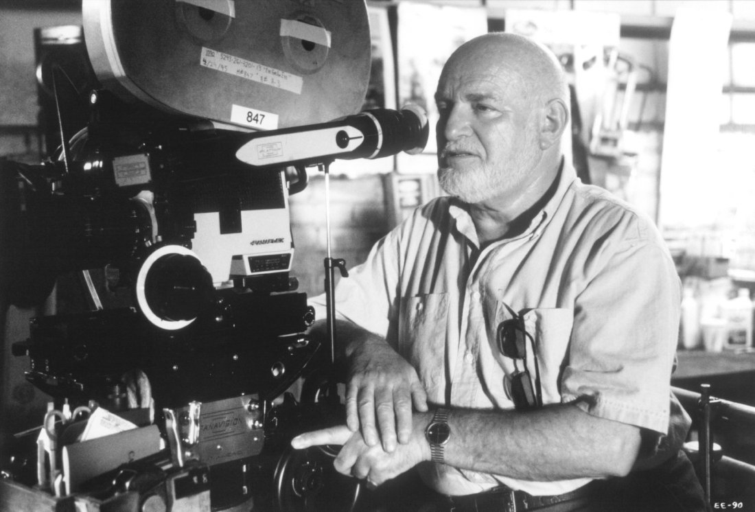 the-essentials-5-john-schlesinger-films-you-cant-miss