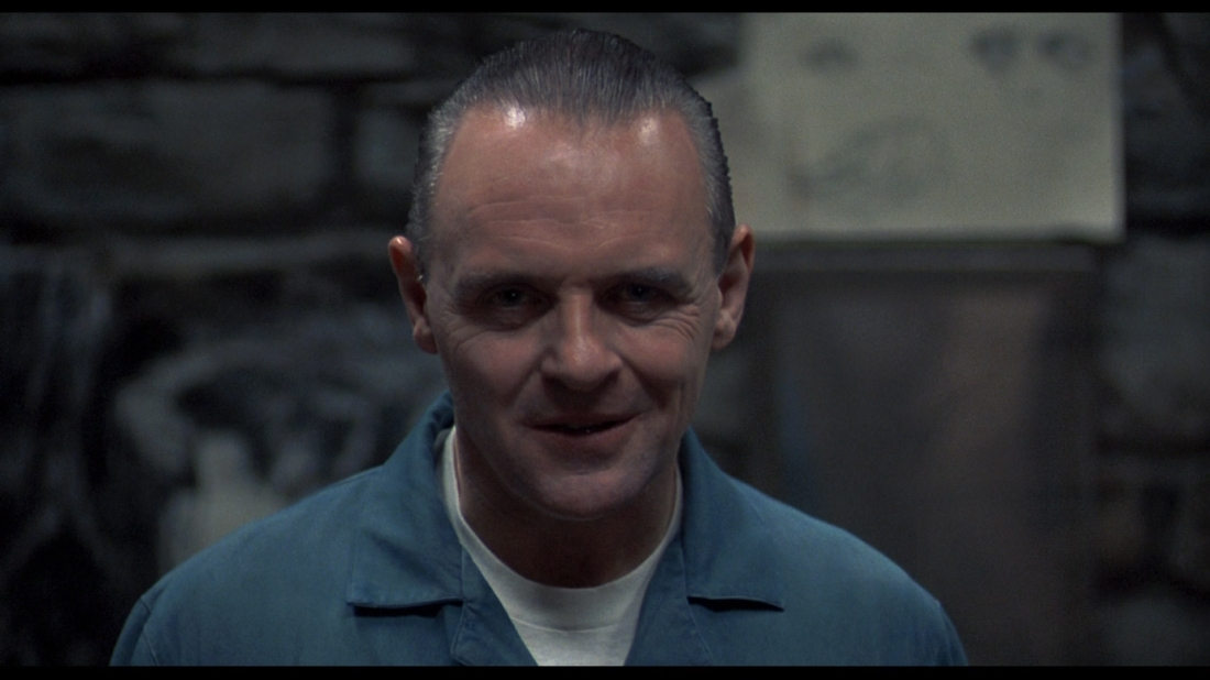 the-silence-of-the-lambs-6