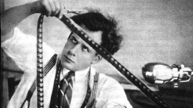 Eisenstein-Image-1