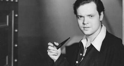 Orson-Welles