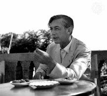 Robert-Bresson-1951
